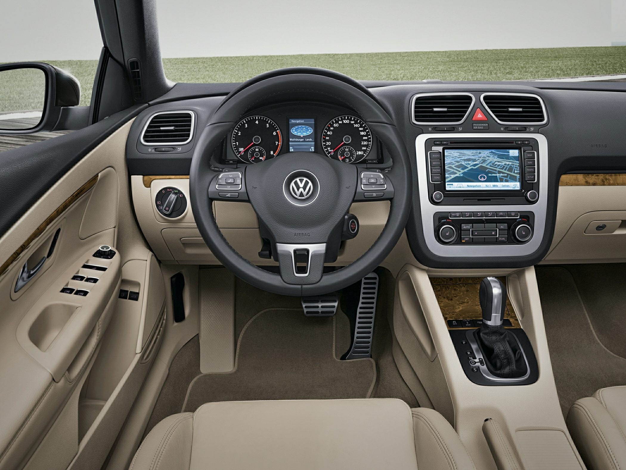 2014 volkswagen eos interior msrp not available invoice price vw invoice pricing