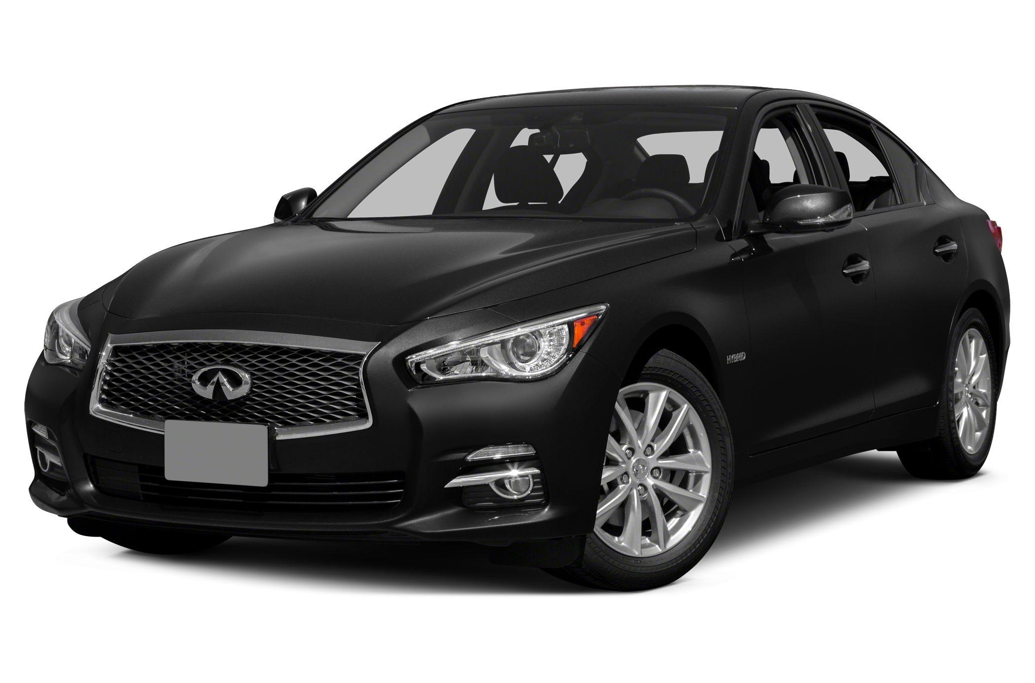 2015 infiniti q50 hybrid price photos reviews amp features infiniti q50 invoice price