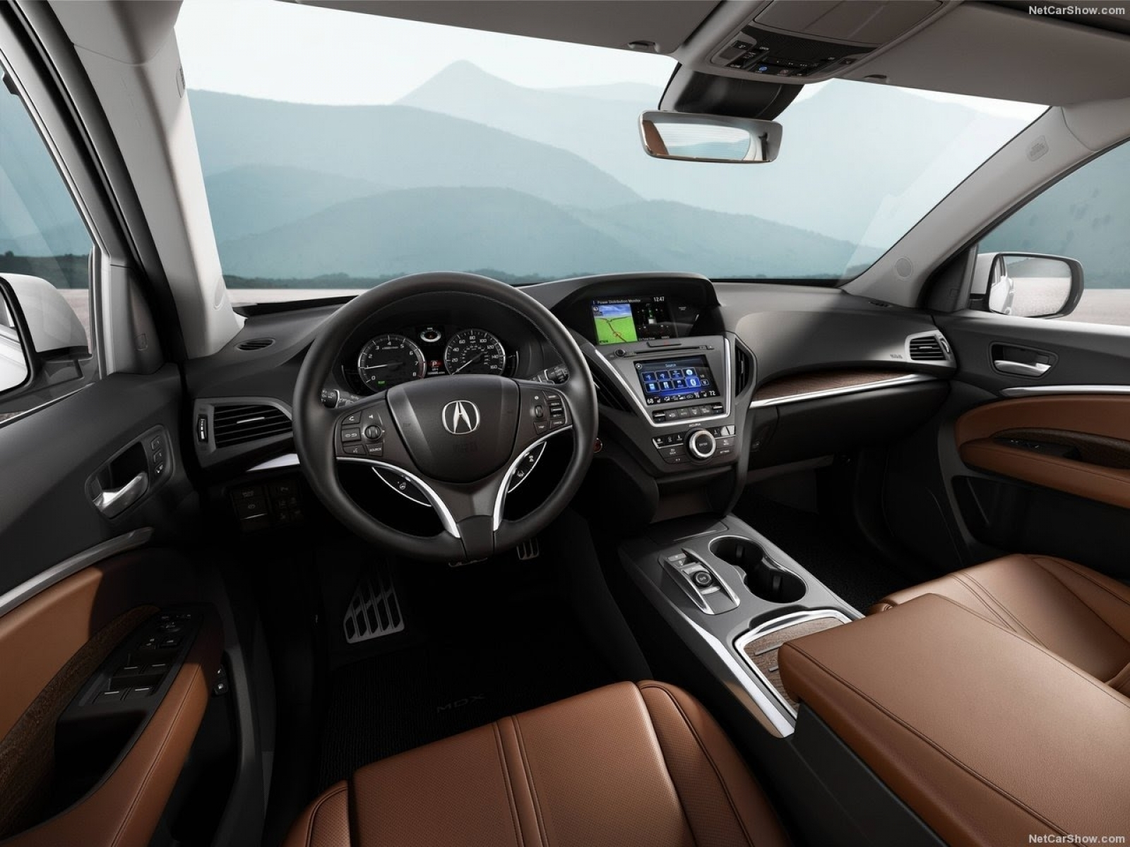 2017 acura mdx interior wallpaper hd resolution navigation pics acura rdx invoice