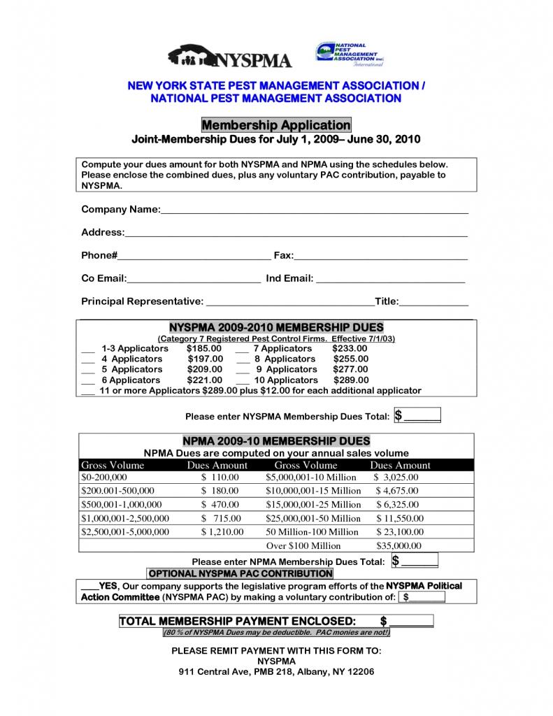 dimpack free creative resume templates legal invoice pest control invoices