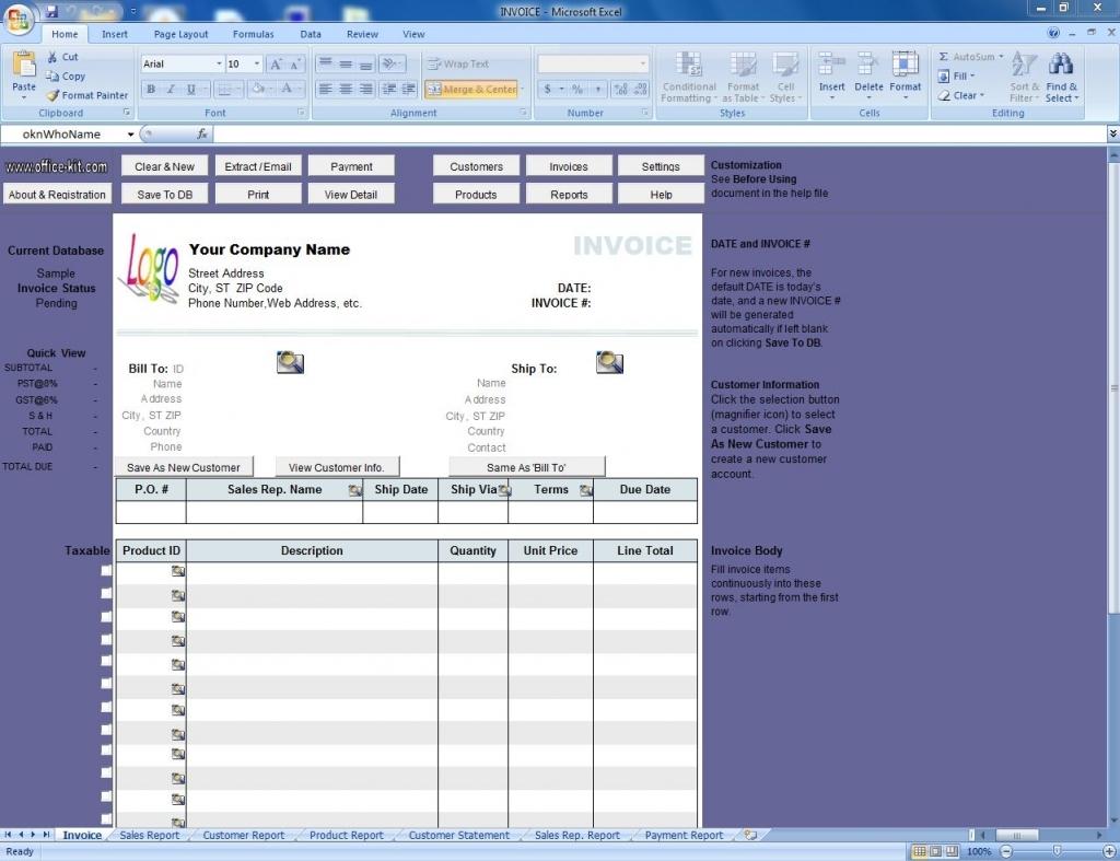 excel invoice manager keygen download keygen invoice manager software