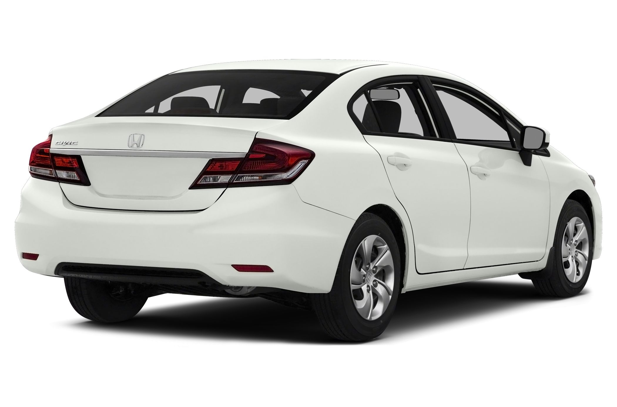 honda civic 2015 price clay bar car gallery low emission 2015 honda civic invoice price