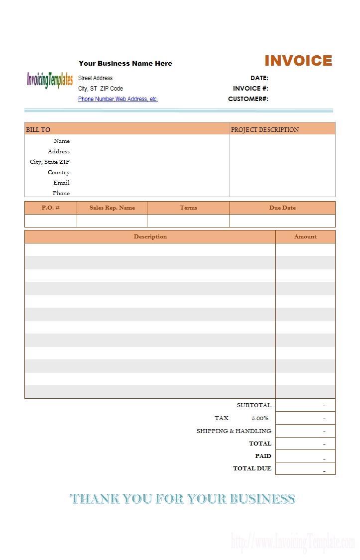 indian restaurant billing software free download indian tax invoice software free download