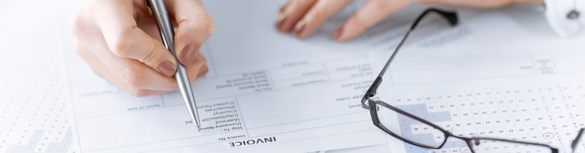 invoice factoring services selling invoices for cash invoice factoring services