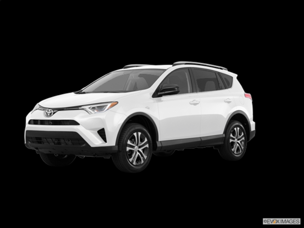 kelley blue book invoice price 2016 toyota rav4 kelley blue book 2017 toyota rav4 invoice 1024 X 768