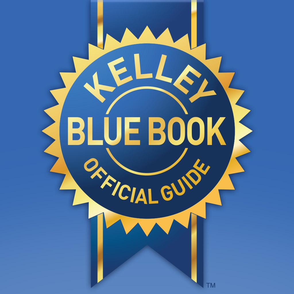 kelley blue book invoice price understand kelley blue book pricing auto mart buy cheap used 1024 X 1024