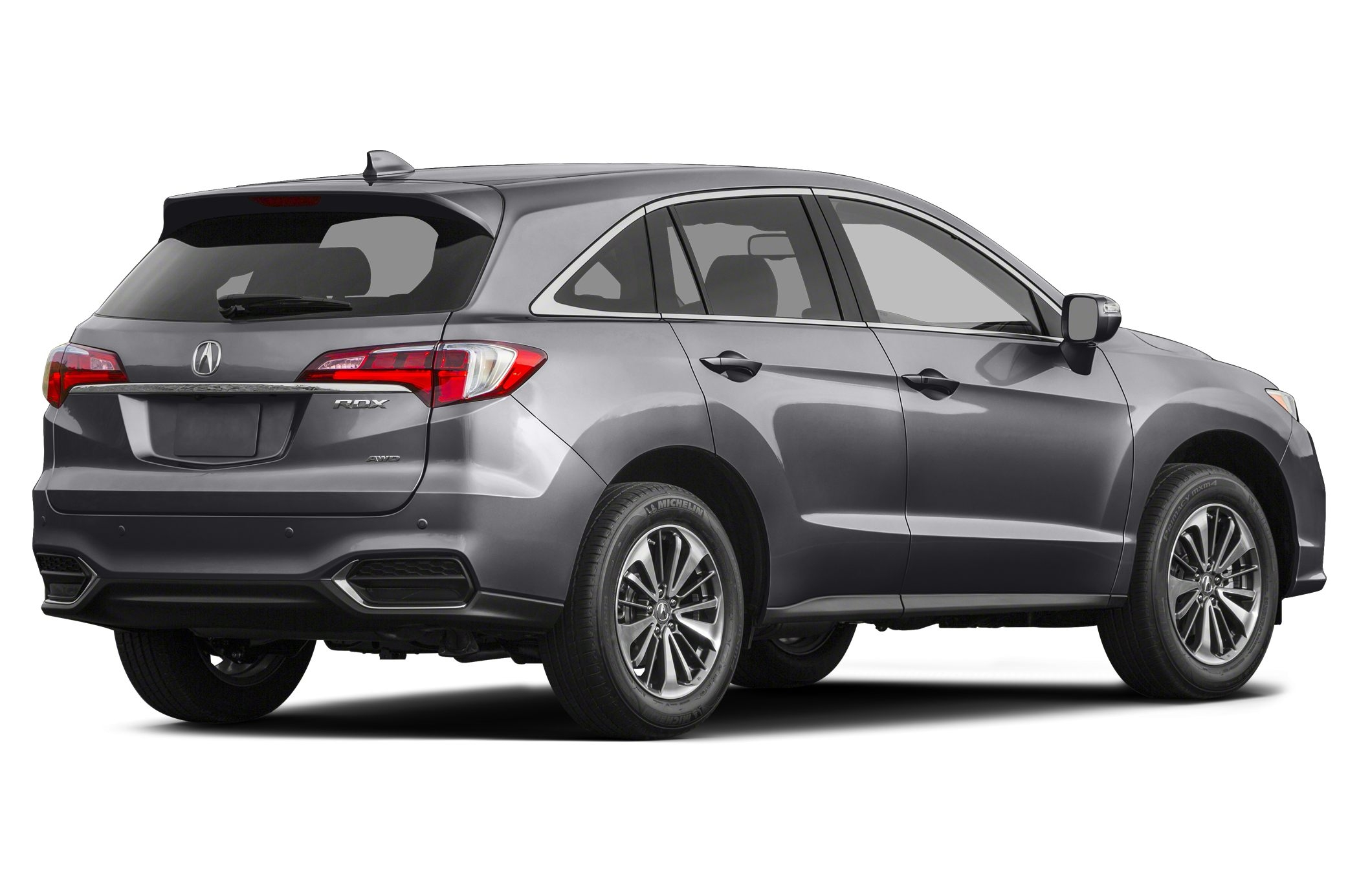 new 2016 acura rdx price photos reviews safety ratings amp features acura rdx invoice