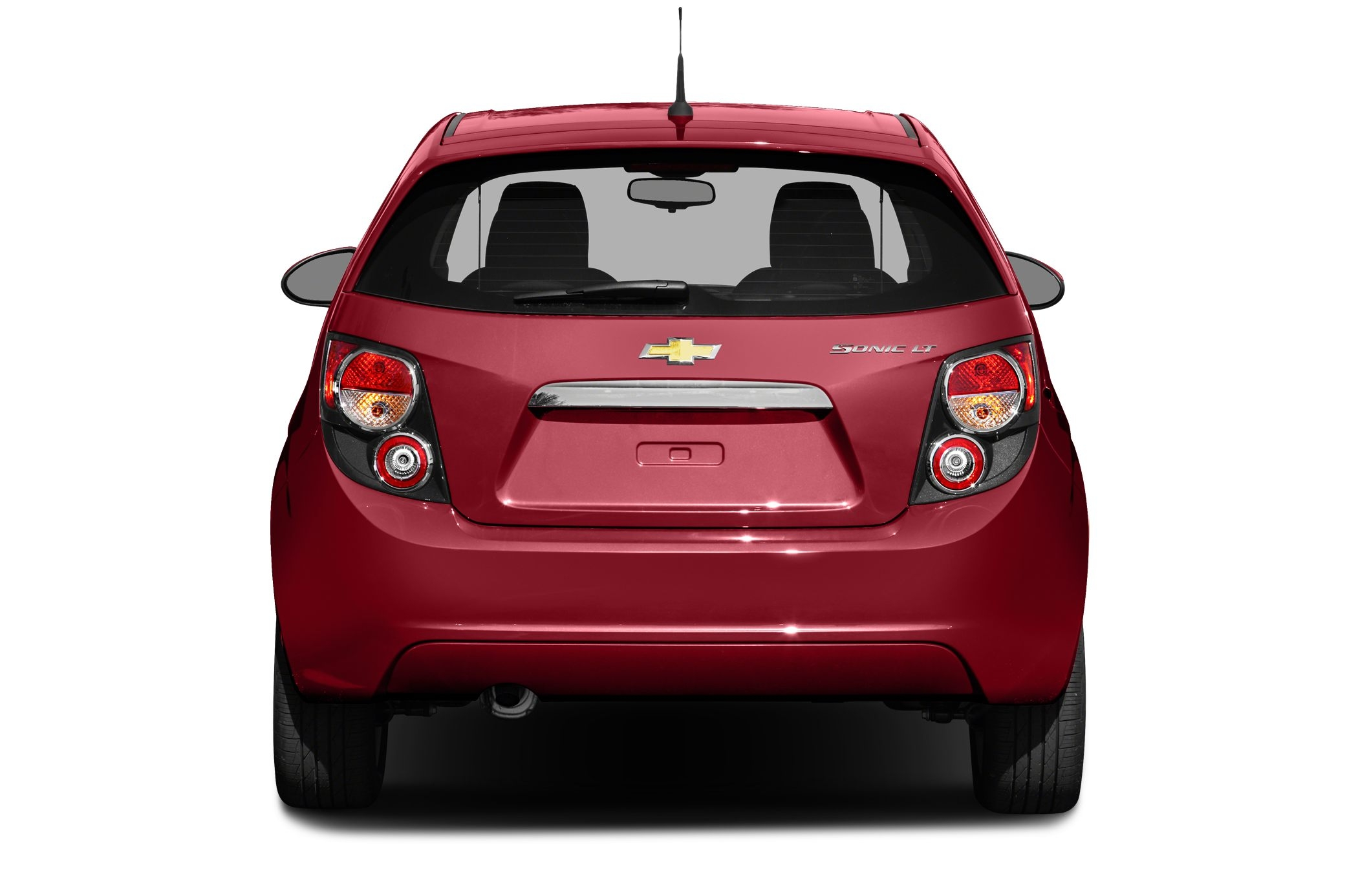 new 2016 chevrolet sonic price photos reviews safety ratings chevy invoice price