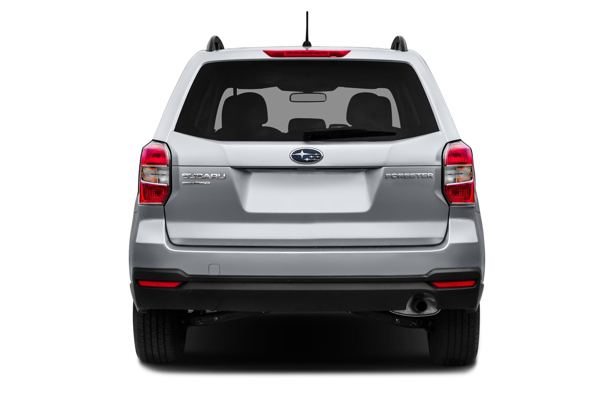 new 2016 subaru forester price photos reviews safety ratings subaru forester invoice price 2015
