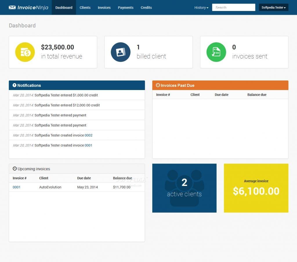 online invoice generator free online free invoice generator zoho invoice invoicegenerator 1024 X 905