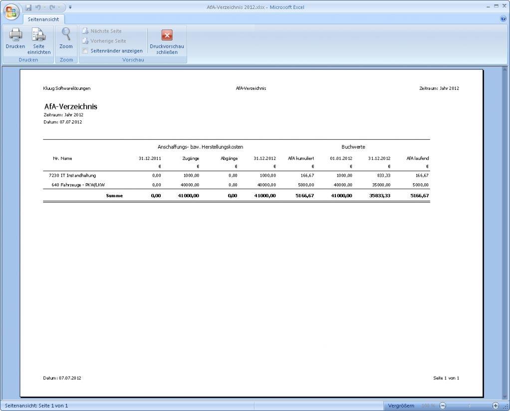 quickbooks export invoices export invoice template quickbooks invoicegenerator 1022 X 823