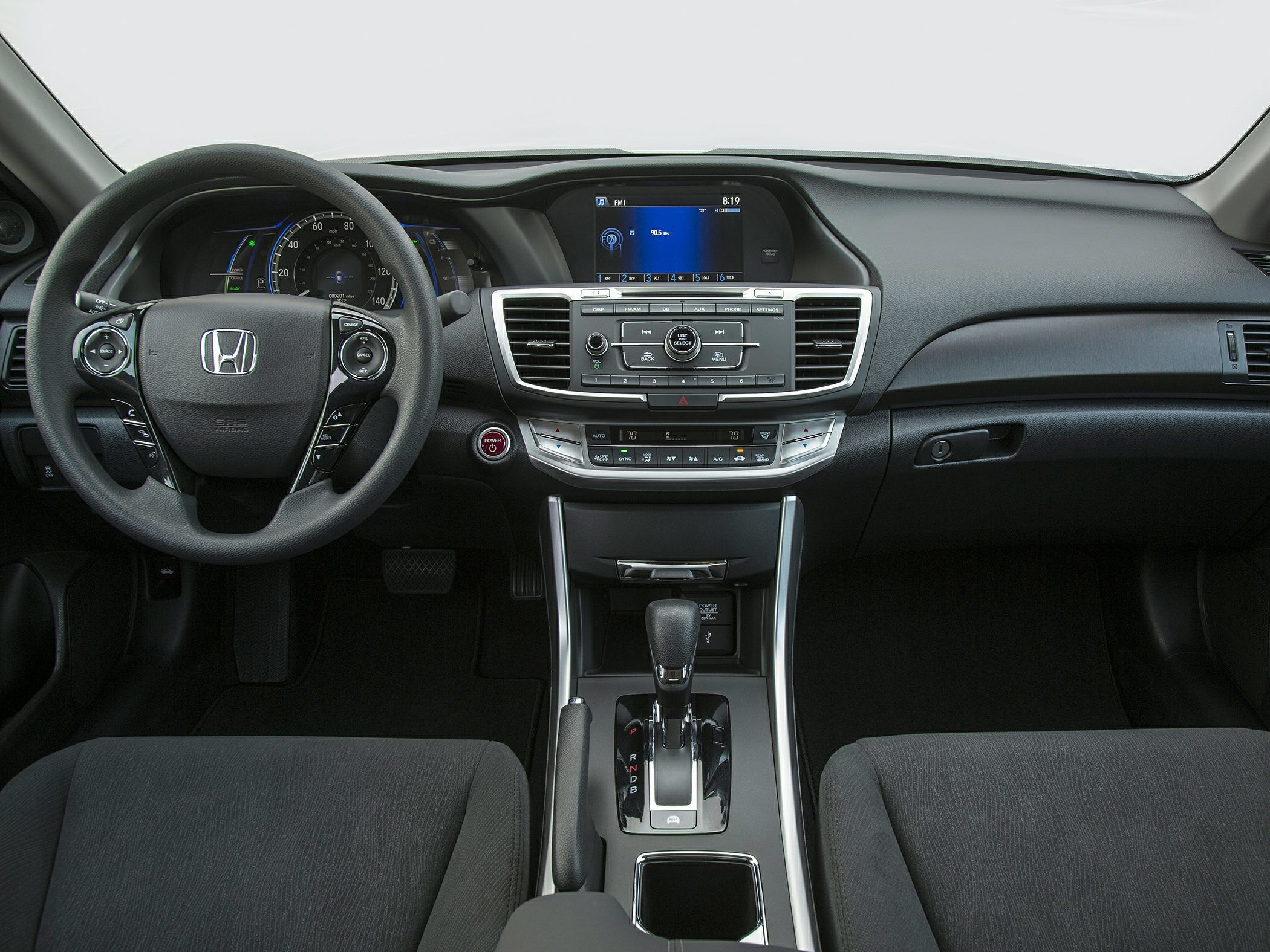 2014 honda accord hybrid touring deevon cars 2014 honda accord invoice price
