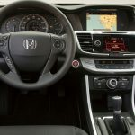 2014 Honda Accord Invoice Price