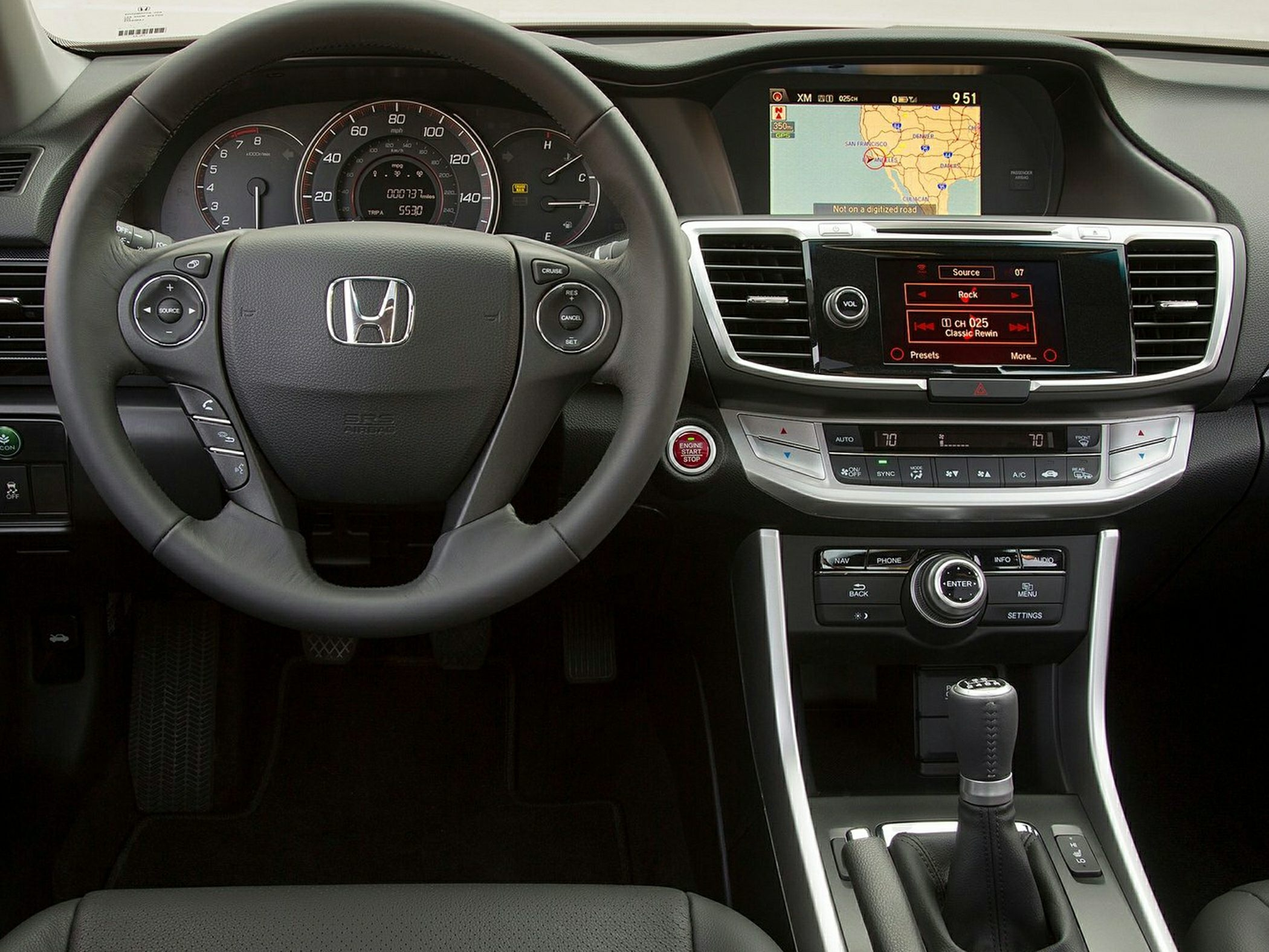 2014 honda accord price photos reviews amp features 2014 honda accord invoice price
