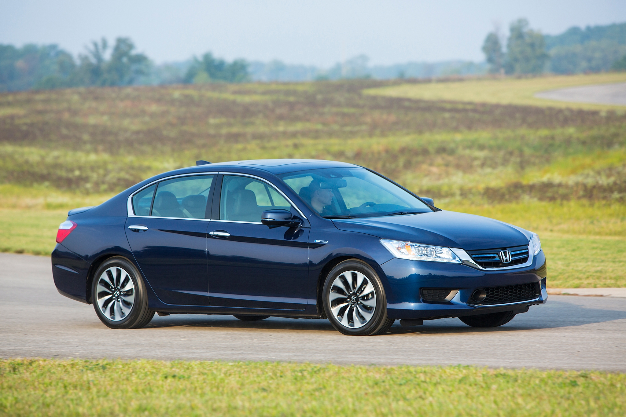 2014 honda accord reviews and rating motor trend 2014 honda accord invoice price