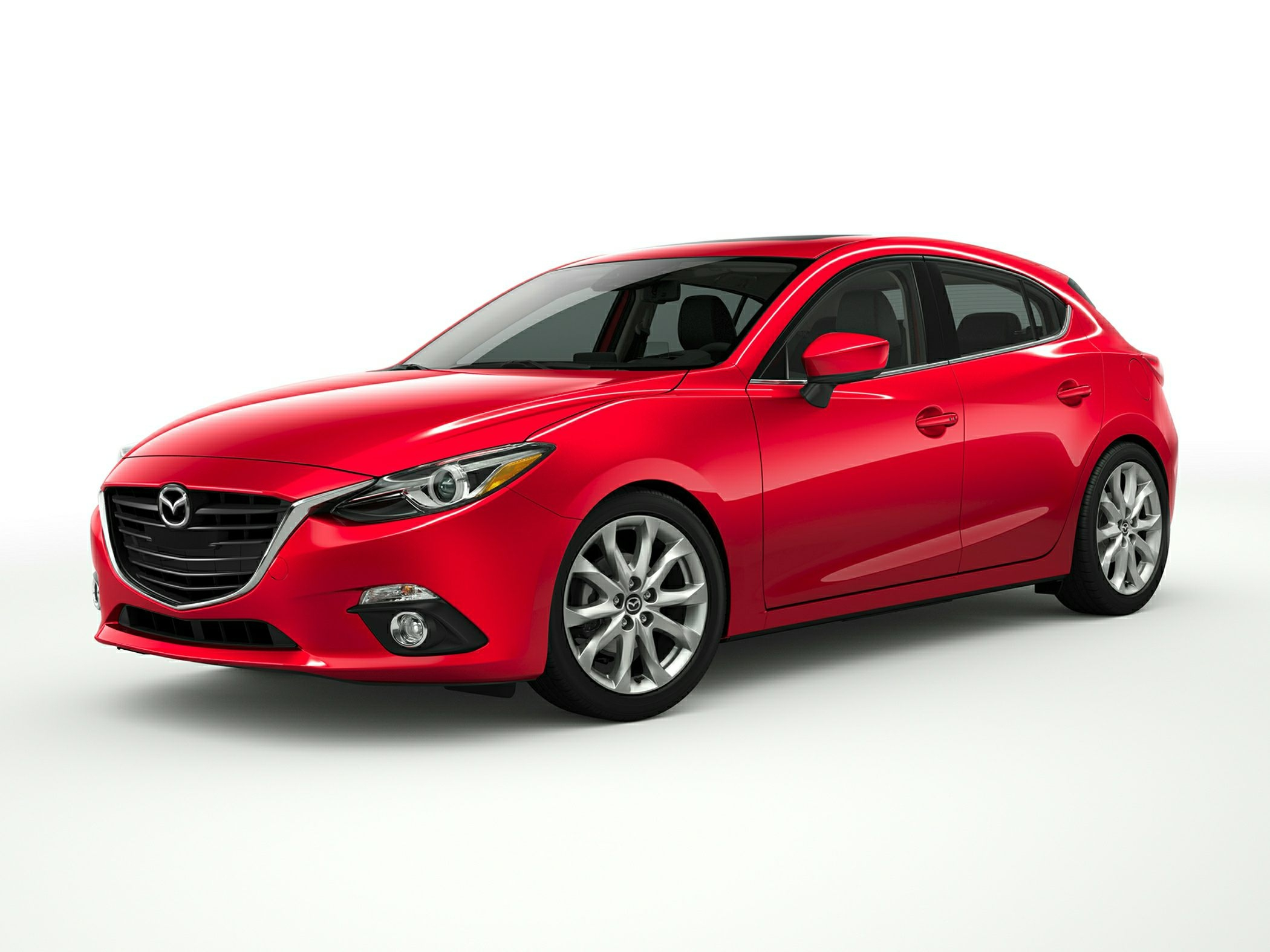 2014 mazda mazda3 price photos reviews amp features 2014 mazda3 invoice price