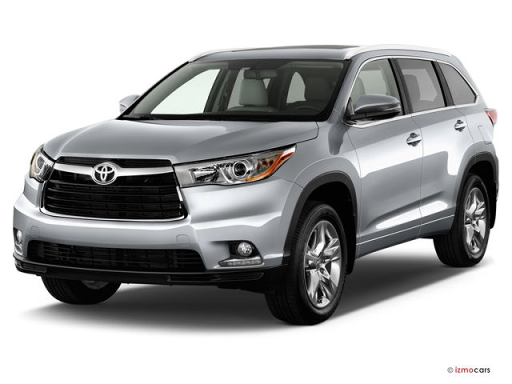 2016 toyota highlander dealer invoice cars auto reviews toyota highlander dealer invoice