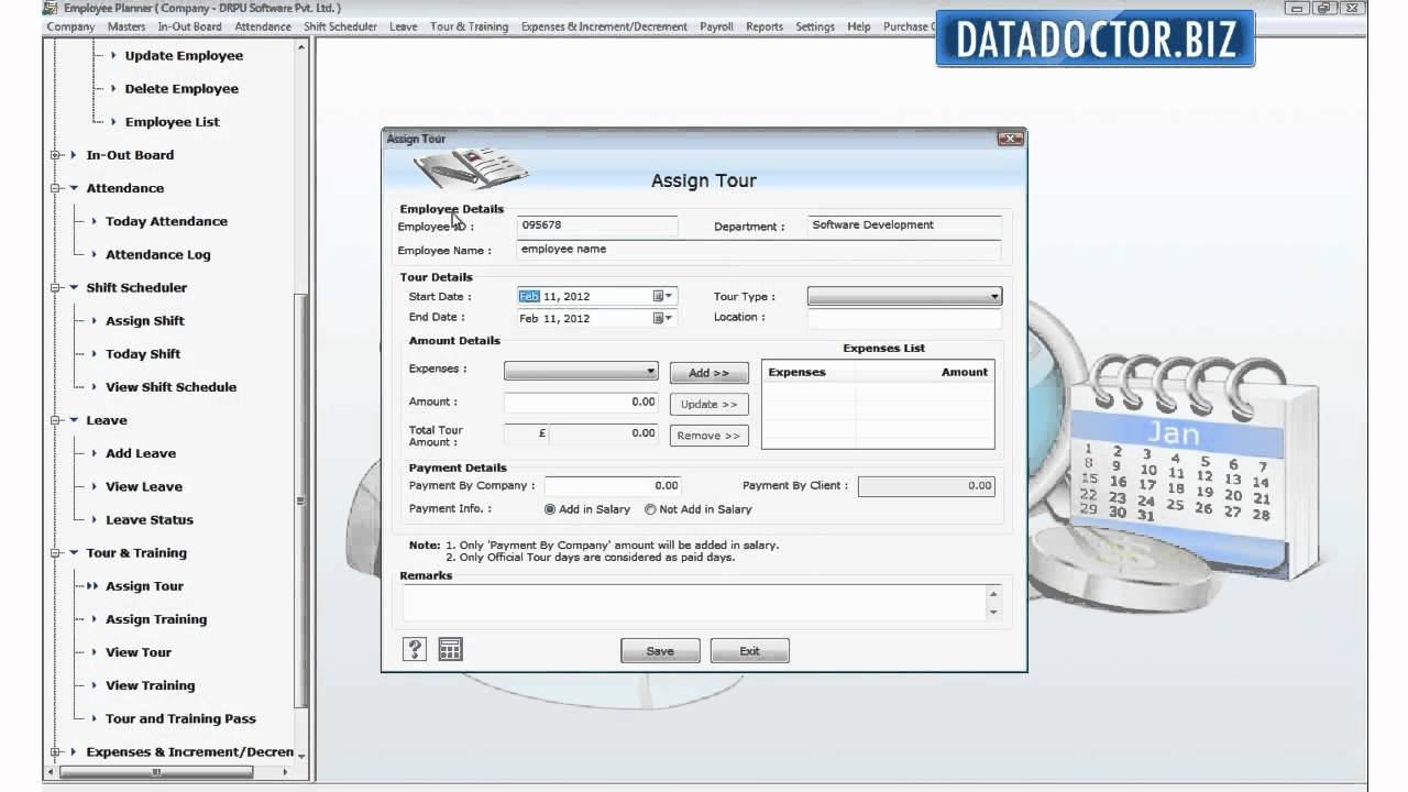 Invoice Maker Free Download