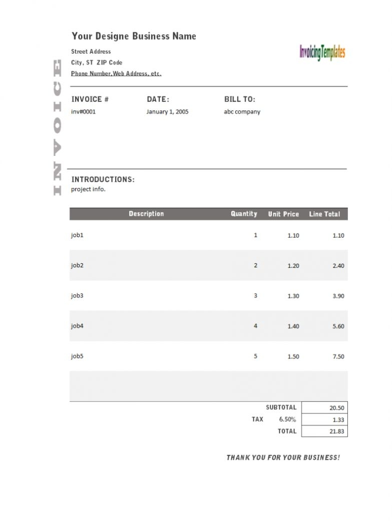 invoice generator online free online free invoice generator invoicegenerator 783 X 1049
