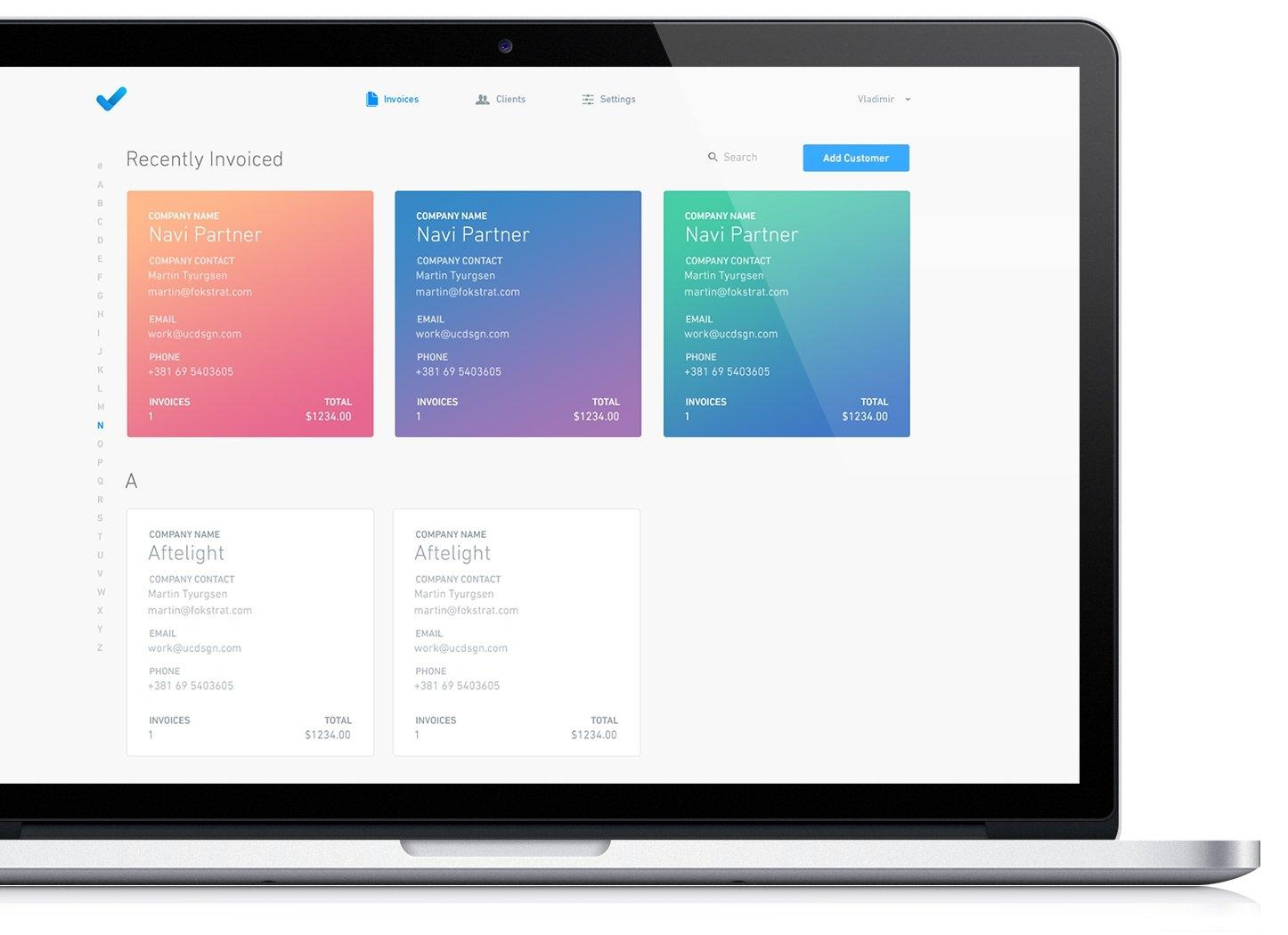 invoice maker pro free invoice templates invoice maker free download