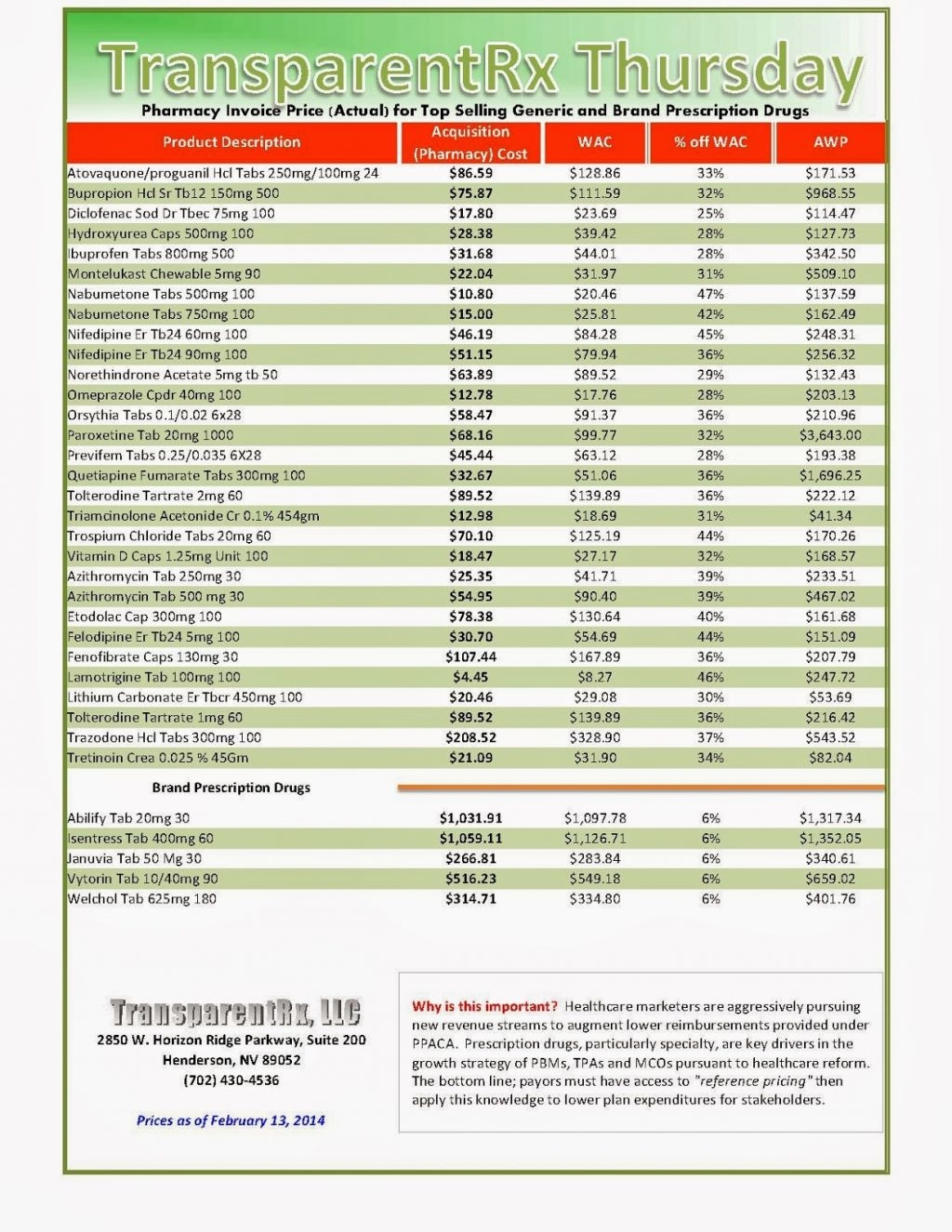 invoice price definition invoicegenerator invoice price meaning