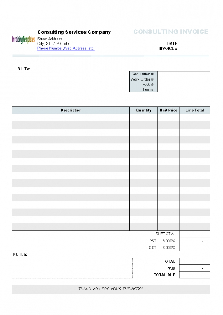invoice template mac word mac iworks pages invoice 10 invoice pages invoice templates free