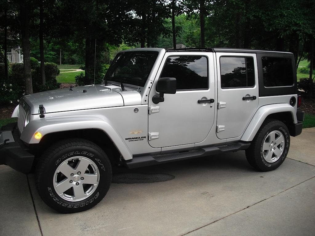 jeep wrangler unlimited invoice price 2012 jeep wrangler unlimited sahara invoice price 1024 X 768