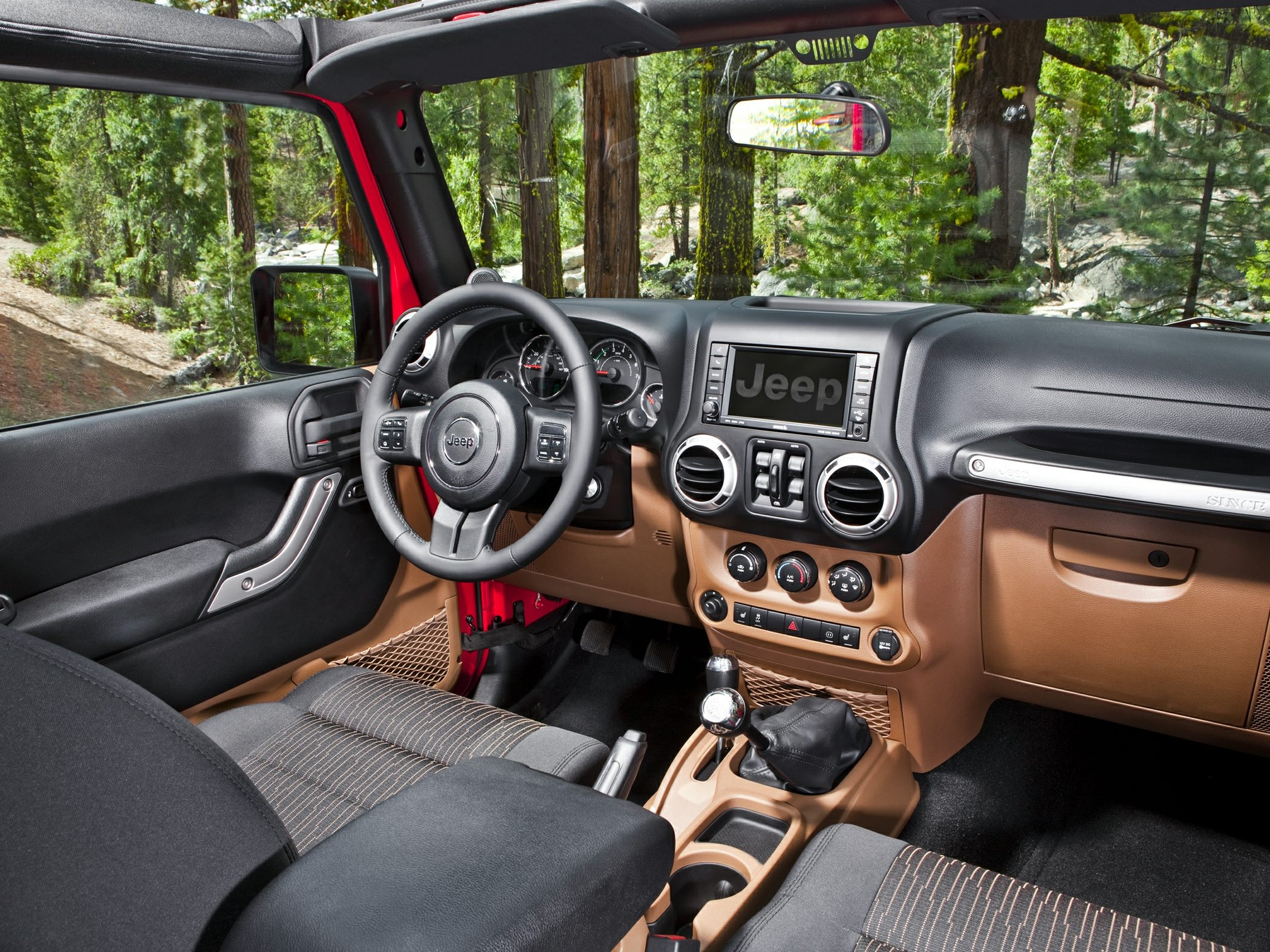 jeep wrangler unlimited invoice price new 2016 jeep wrangler unlimited price photos reviews safety 2100 X 1575