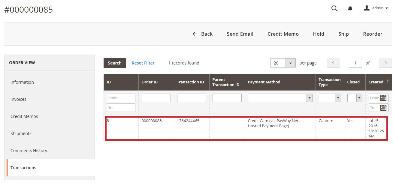 pl westpac order transactionid westpac invoice finance login