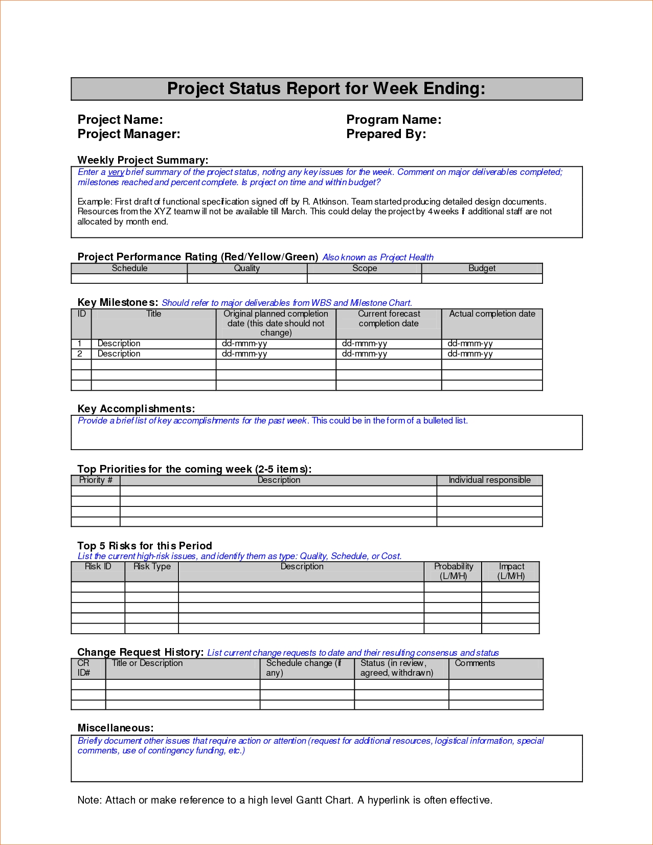 timesheet and invoice software contractor timesheet invoice timesheet invoice invoic timesheet 1277 X 1652