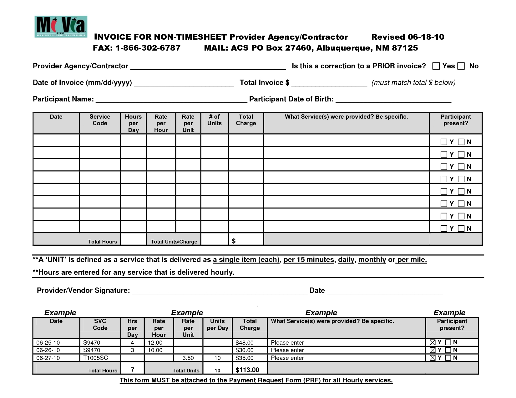 timesheet and invoice software contractor timesheet invoice timesheet invoice invoic timesheet 1650 X 1275