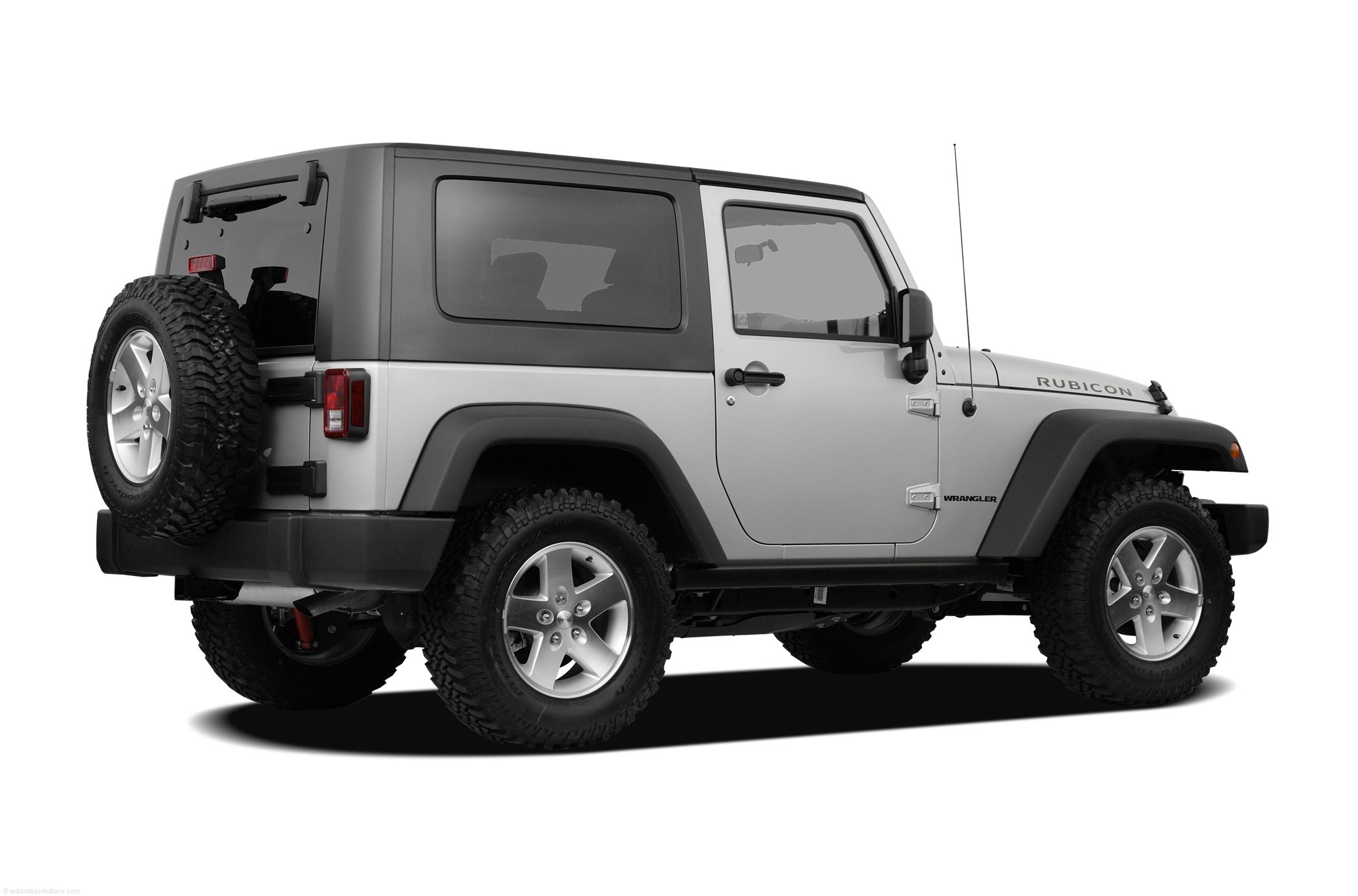 2010 jeep wrangler price photos reviews amp features jeep wrangler invoice