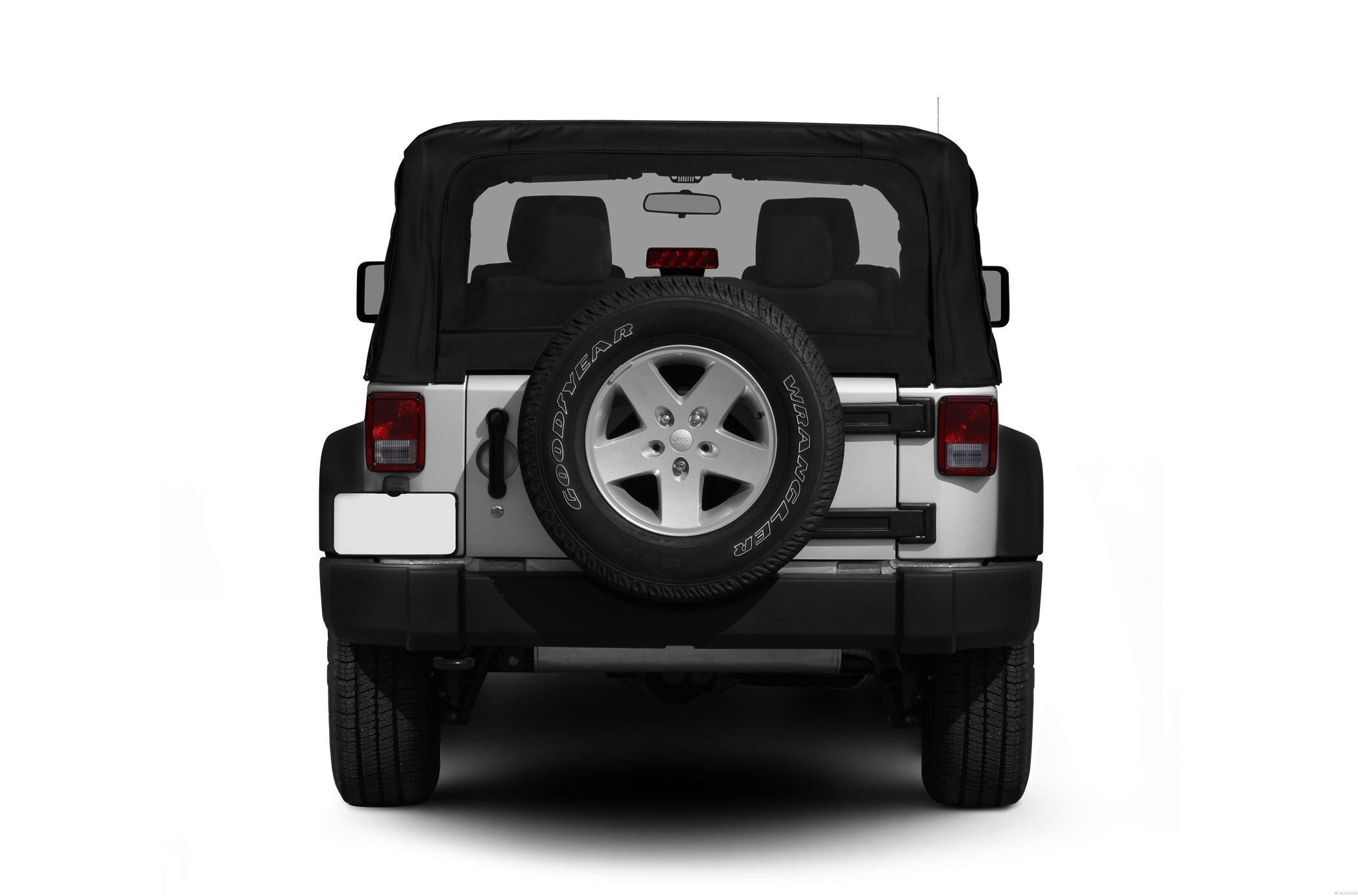 2012 jeep wrangler price photos reviews amp features jeep wrangler invoice