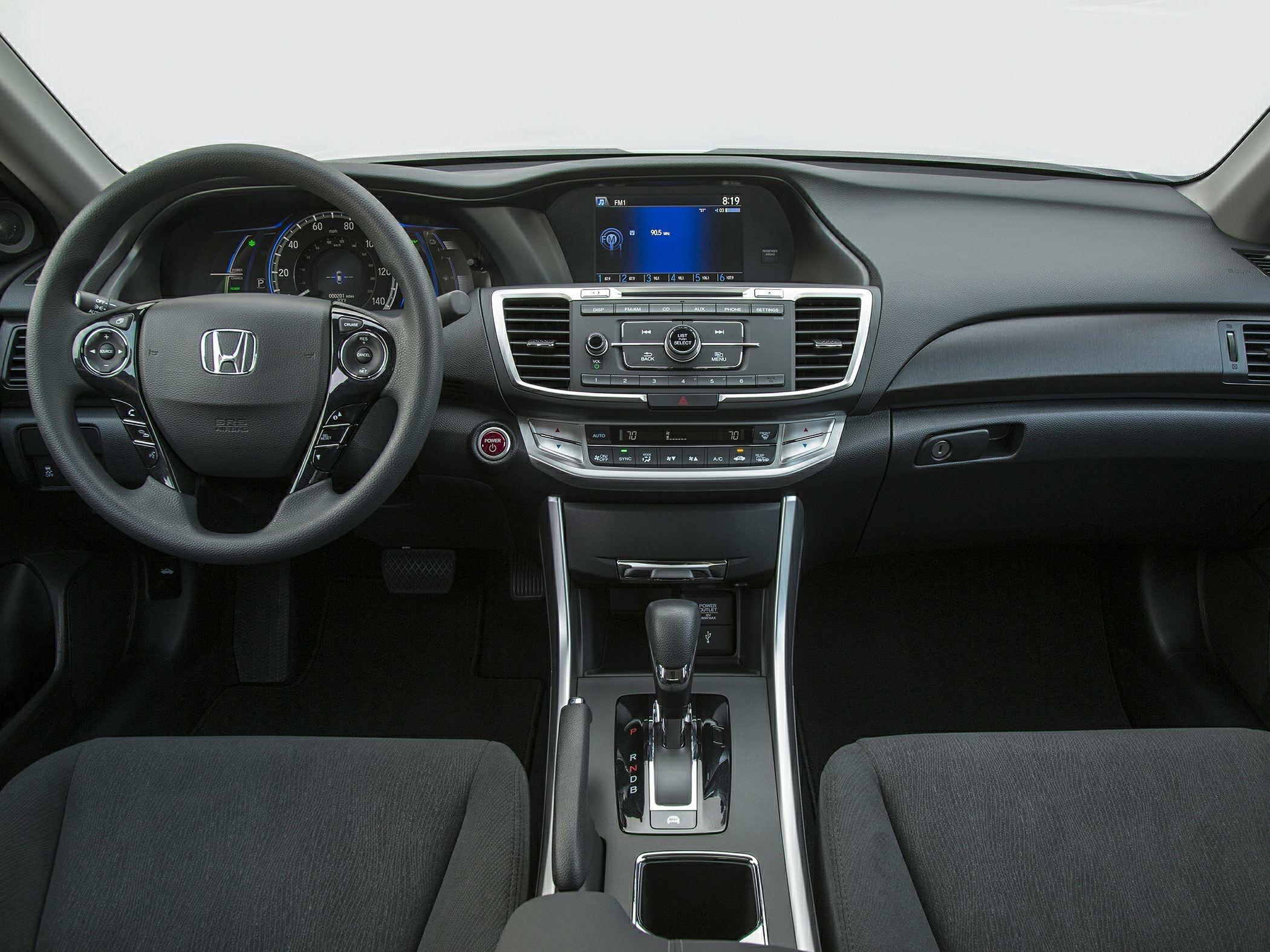 2014 honda accord hybrid touring deevon cars honda accord invoice price 2014