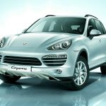 New Car Invoice Prices 2014