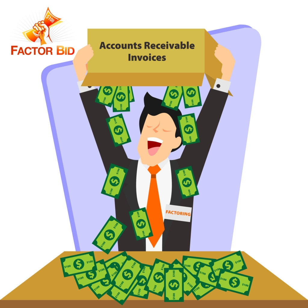 accounts receivable invoice financing invoice factor financing invoice finance brokers