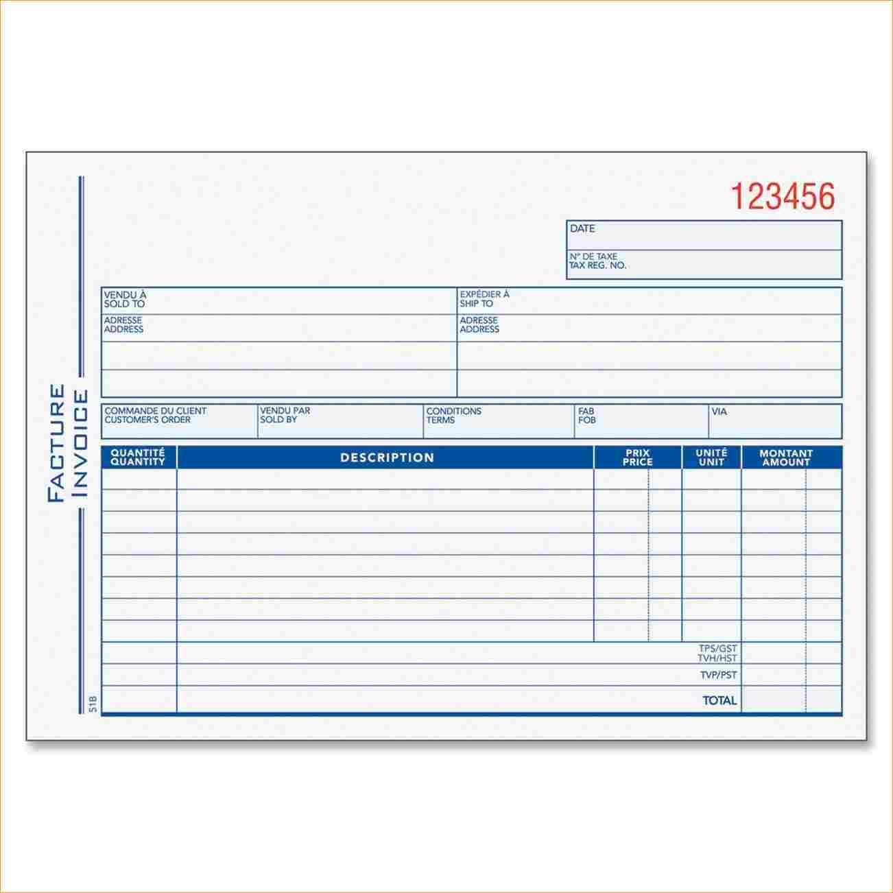 adams invoice template business proposal templated business adams invoice forms