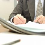 Advantages And Disadvantages Of Invoice