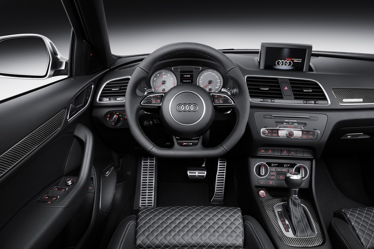audi q3 pictures images photos carvet audi q3 invoice price