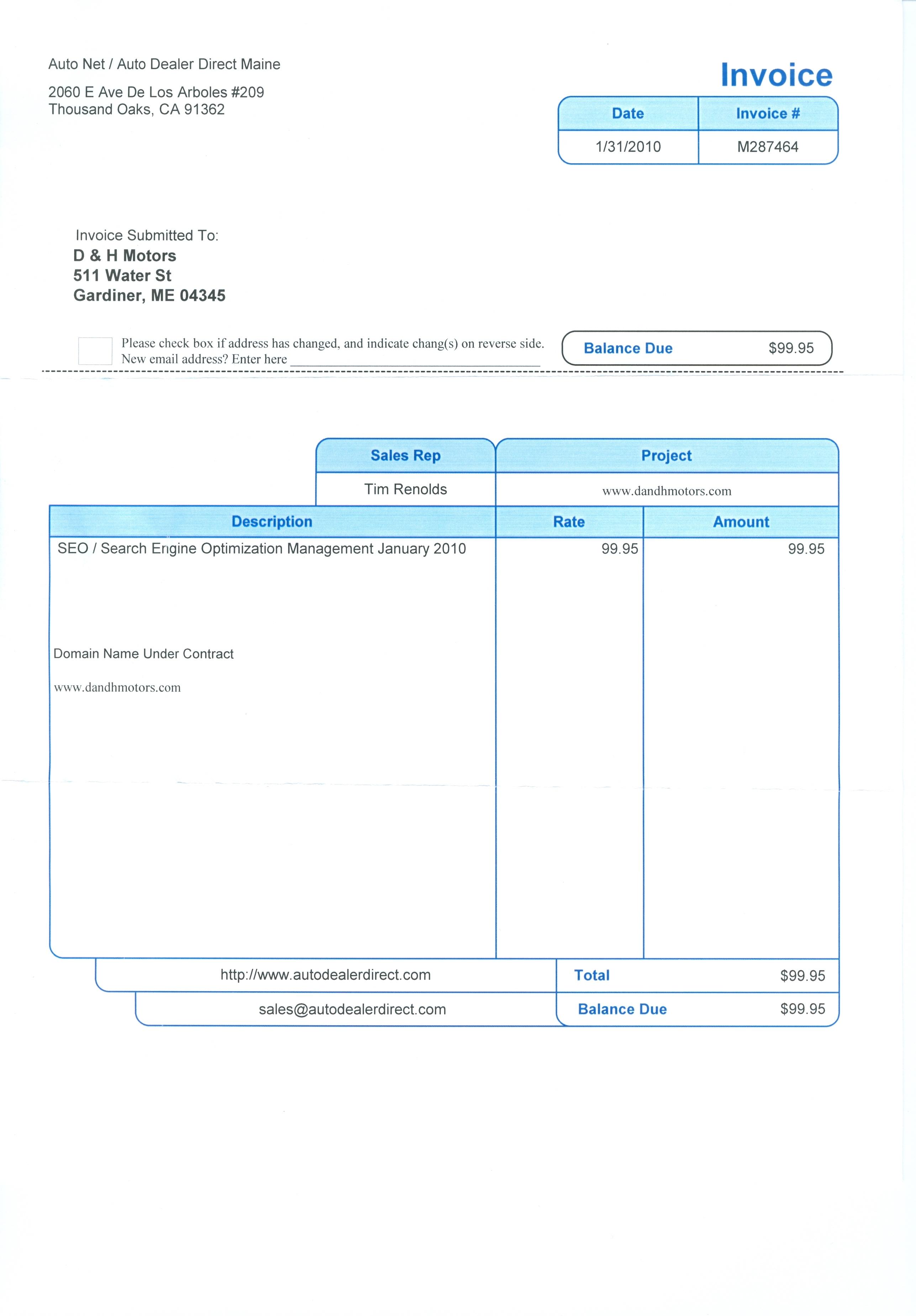 auto dealer invoice ripoff report auto netauto dealer direct maine complaint review 2574 X 3696