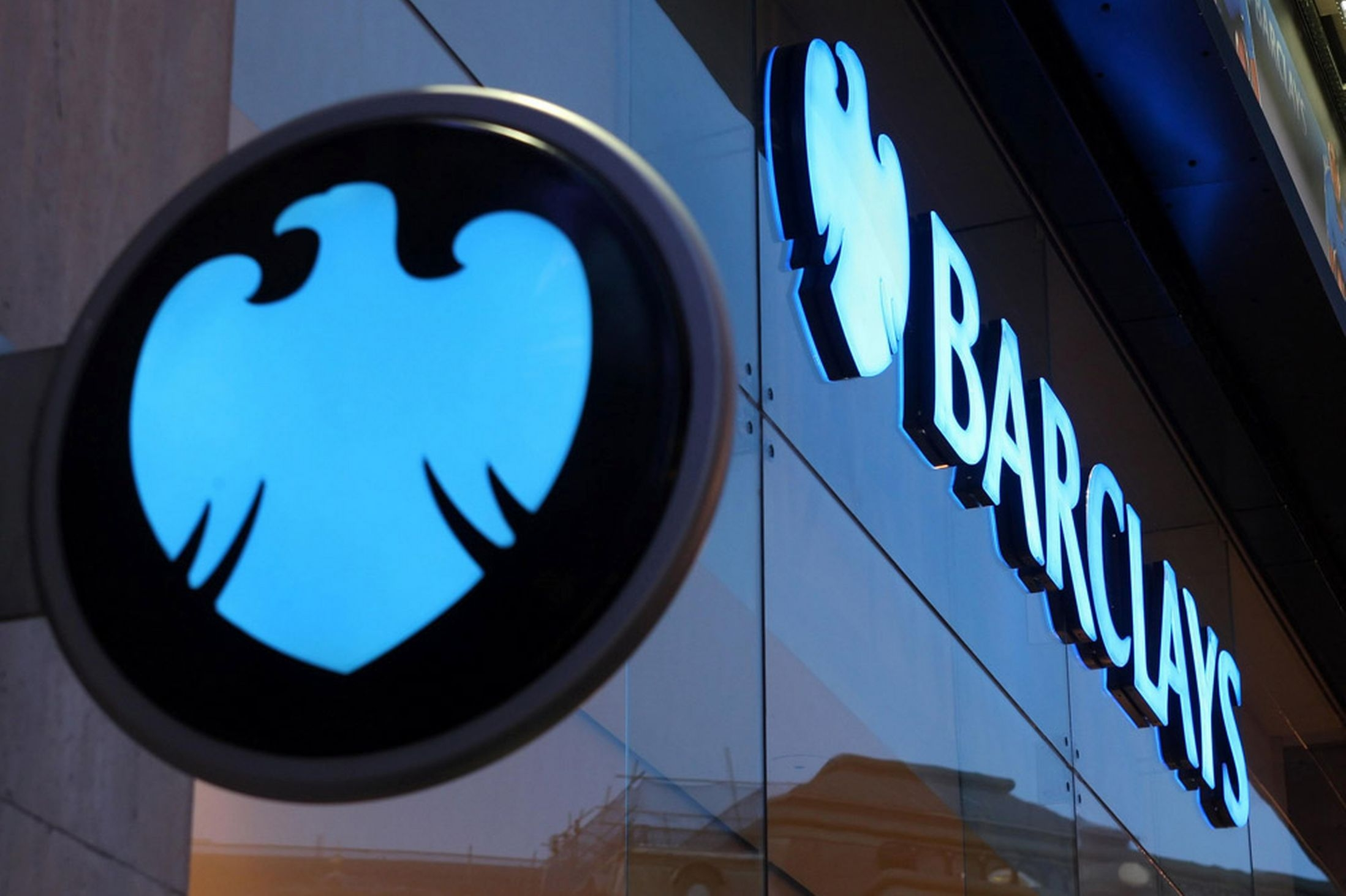 barclays have culled their export finance team what39s going on barclays invoice discounting