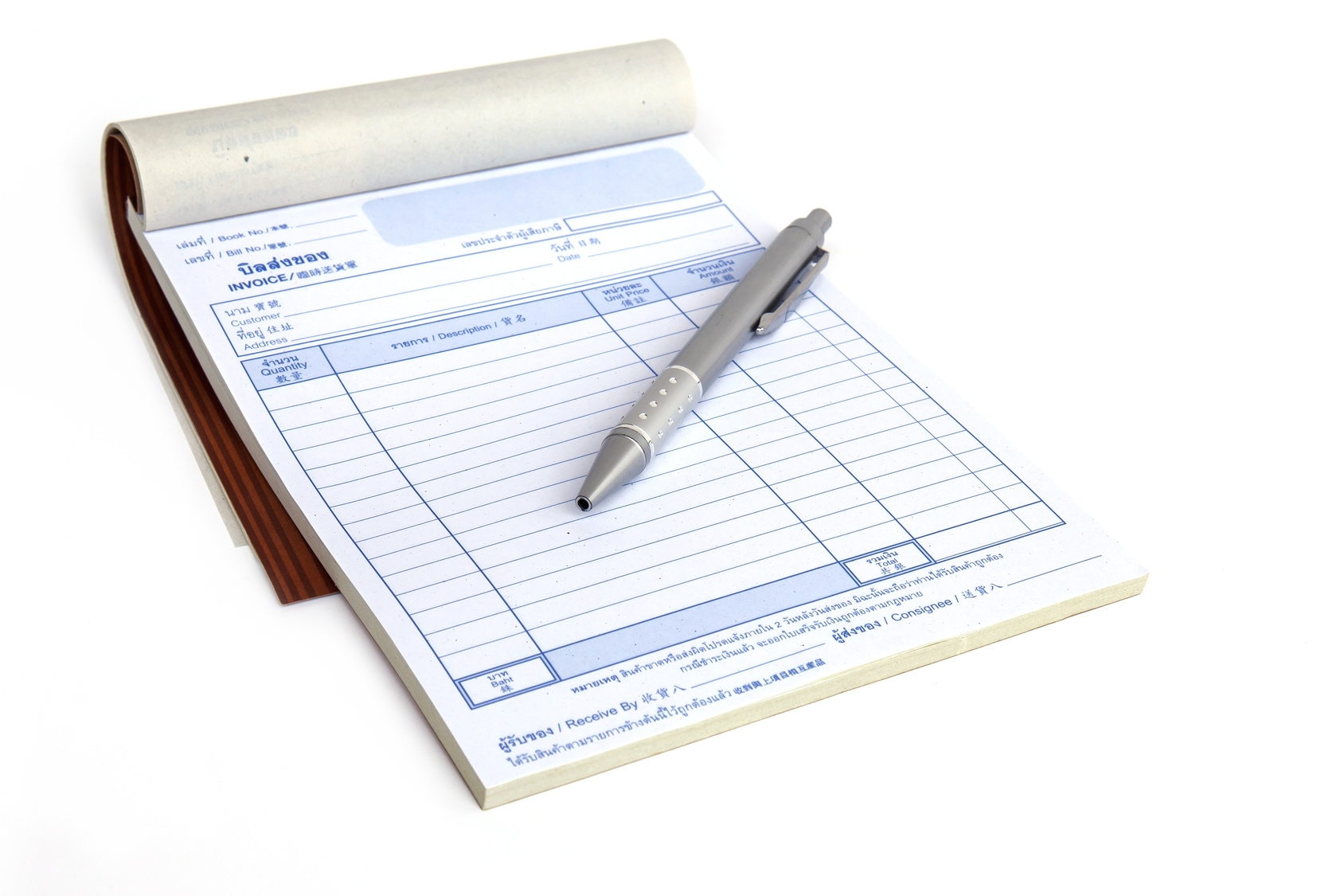 carbonless paper books printrite australia carbonless invoice books