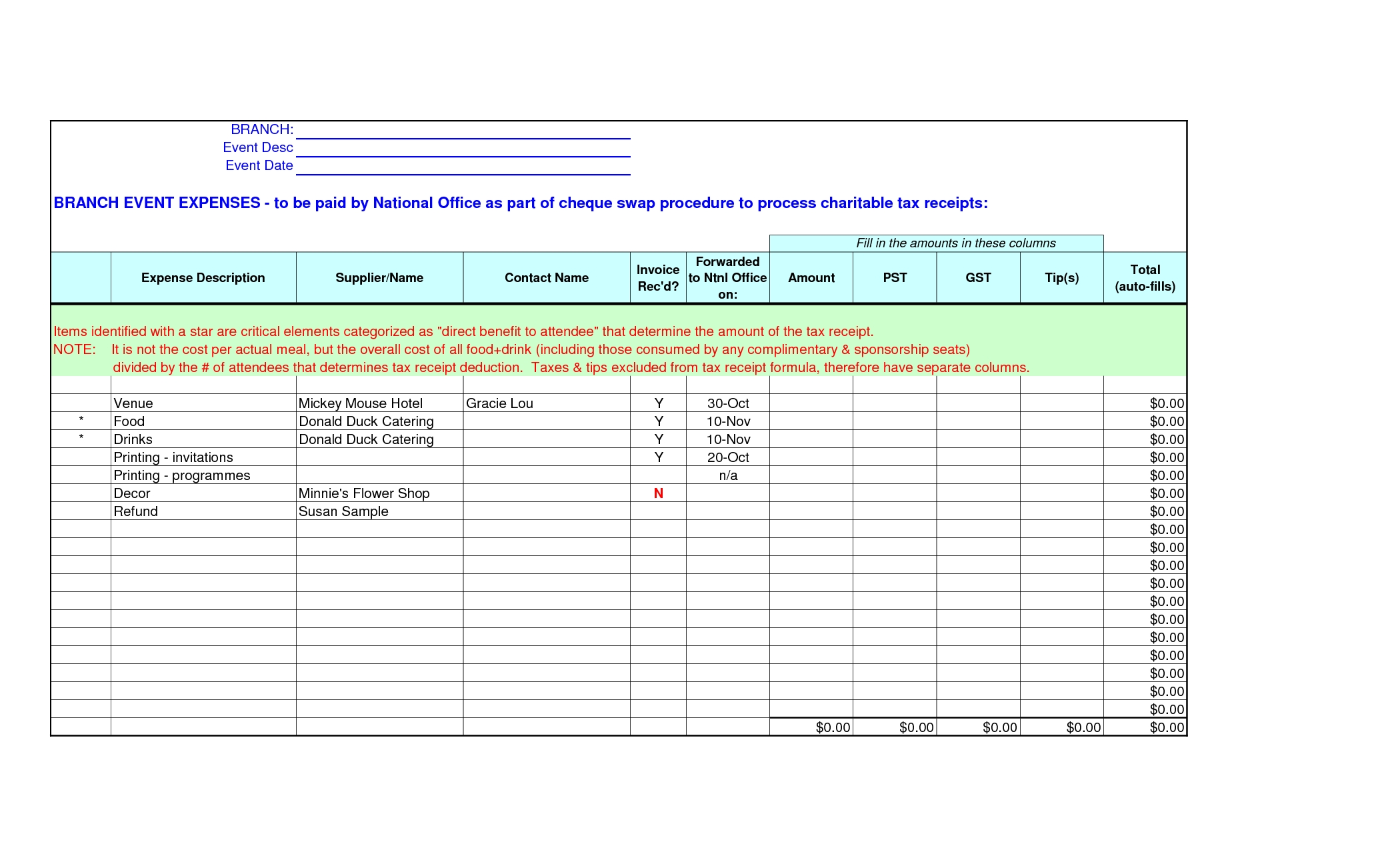 catering invoices law firm billing template 19 results free catering invoice samples