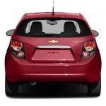 Chevrolet Invoice Price