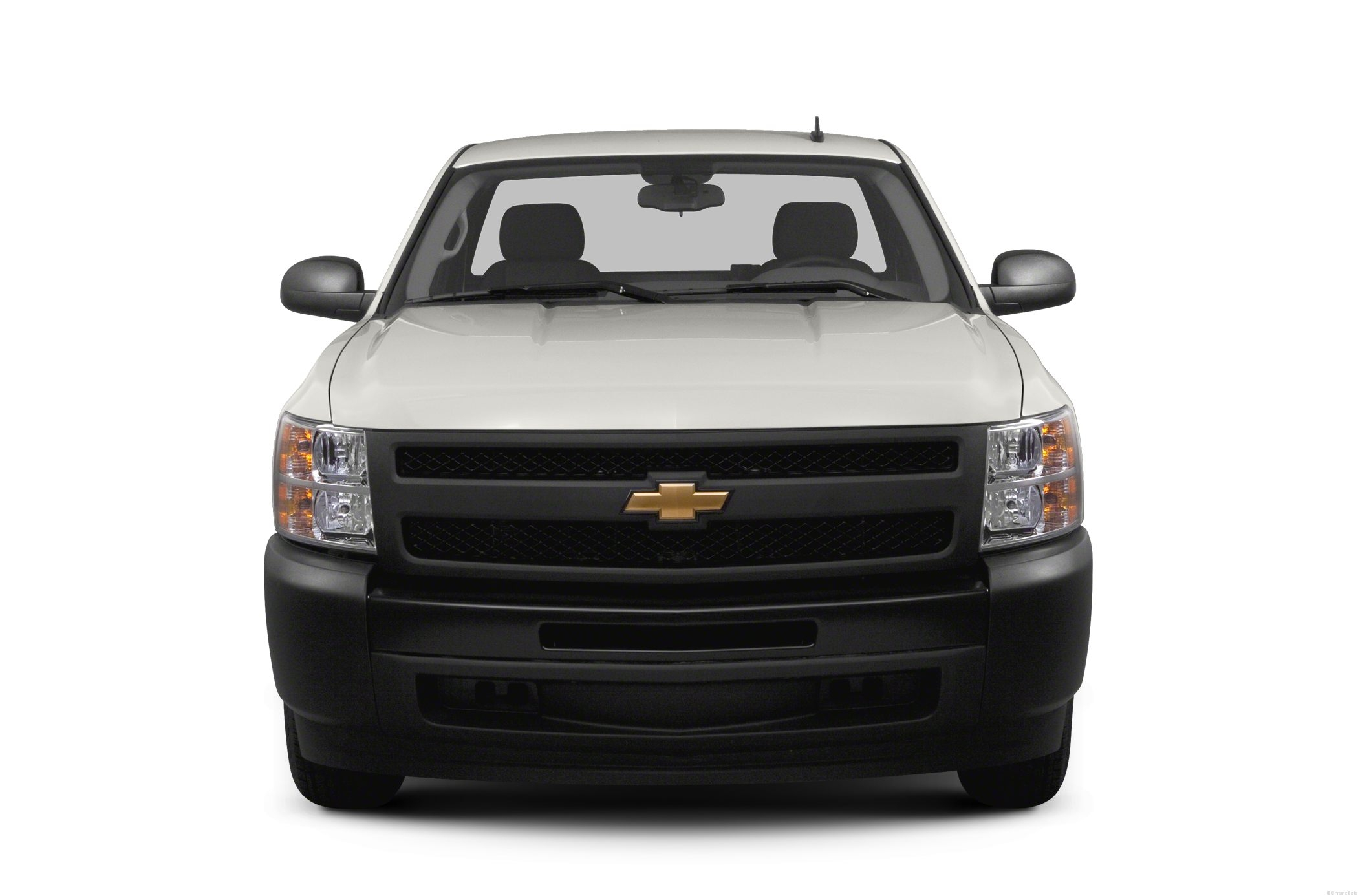 chevrolet invoice price chevy silverado invoice price autos post 2100 X 1386