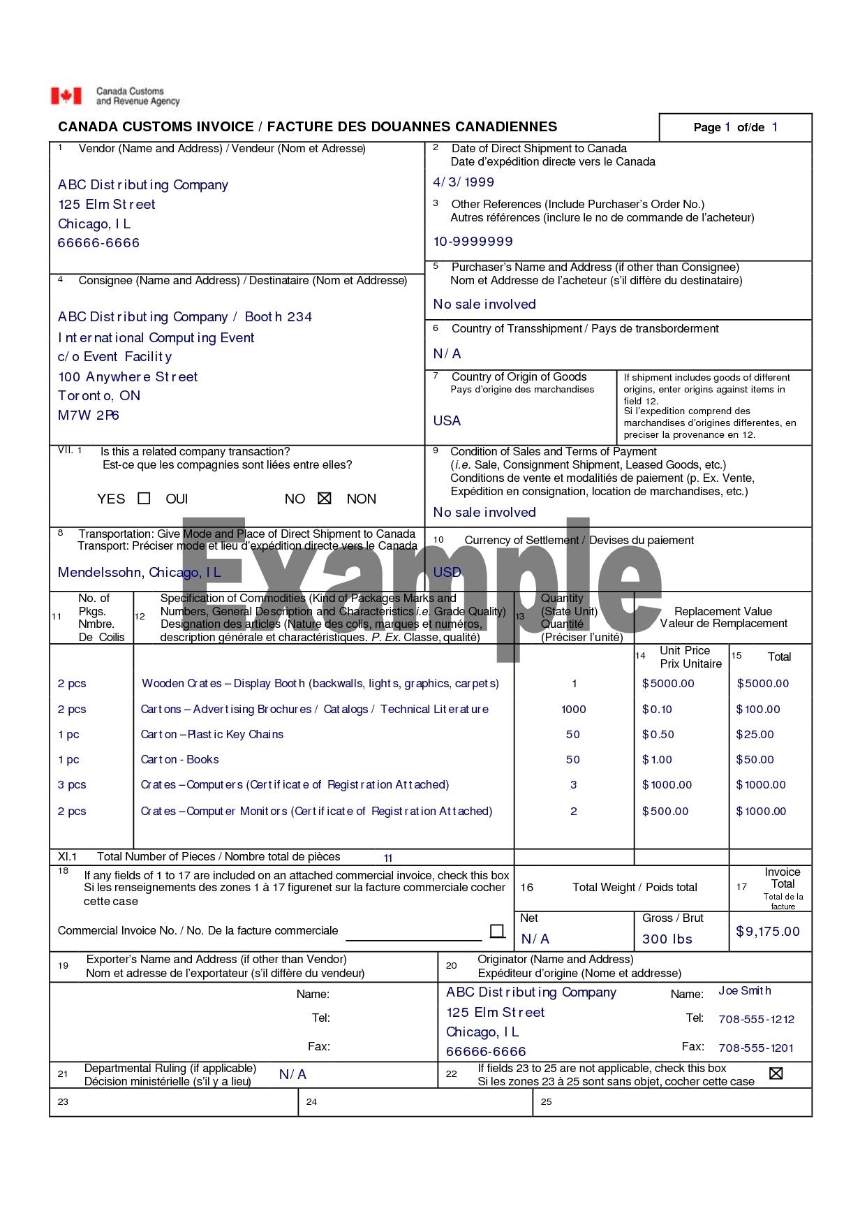 custom invoice format invoice format free best photos of custom invoice format
