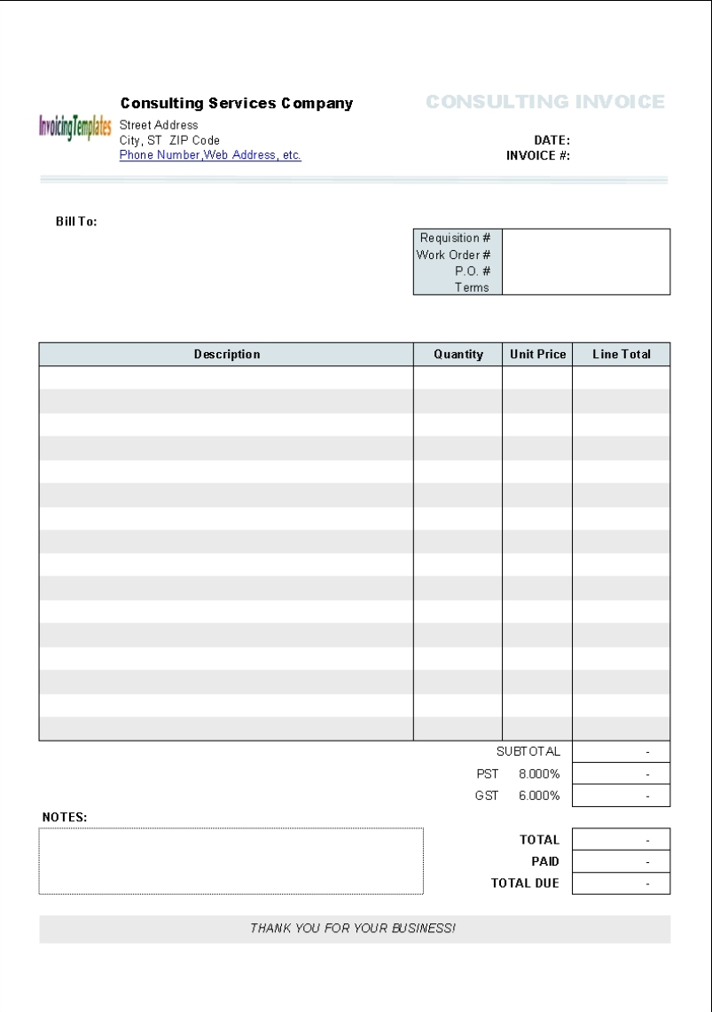 free invoice software for mac free invoice software mac invoice template ideas 803 X 1141