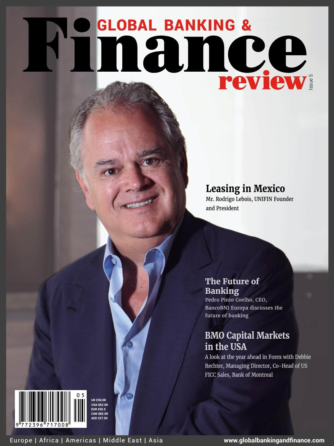 global banking amp finance review business and financial magazine tandem invoice finance