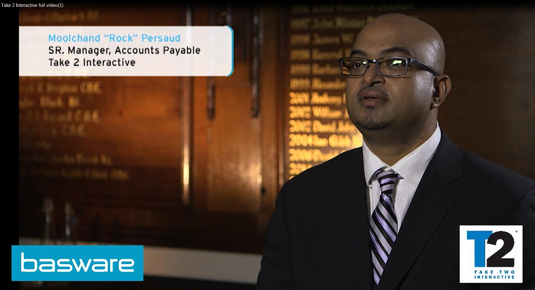 invoice automation accounts payable e invoicing basware case basware invoice processing