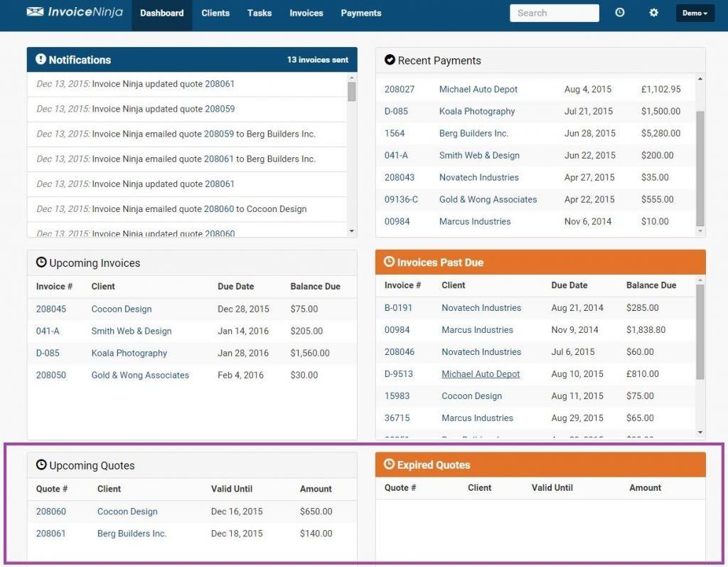 invoice date definition invoicegenerator invoice date definition